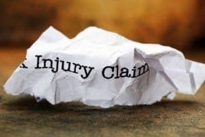 South Carolina workers compensation attorney